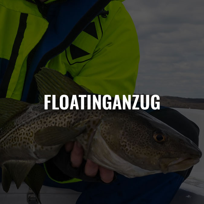 Floatinganzug